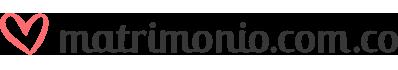 www.matrimonio.com.co
